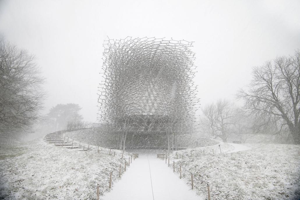 NE HASZNÁLD!! e_! 18.10.13. World Architecture Festival (WAF), Épitészeti fotó díjak 2018, 20 finalistája
