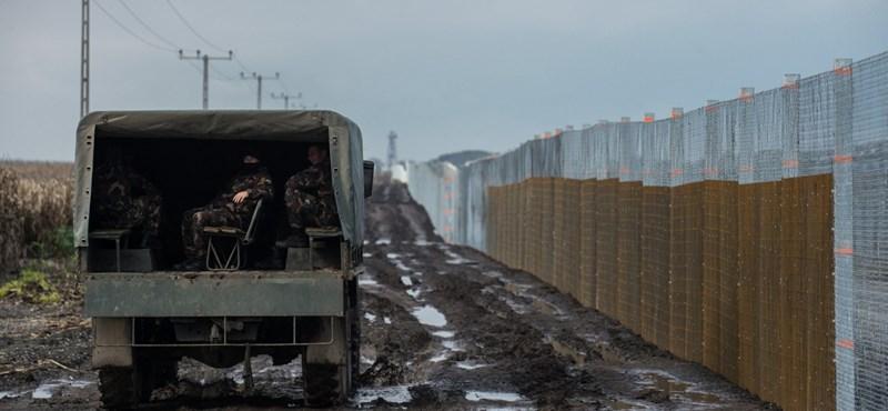 Egy német bíróság szerint durva lenne Magyarországra visszaküldeni menekültet
