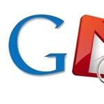 Ha Gmailt használ, sok időt takaríthat meg ezzel a bővítménnyel