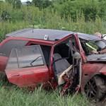 Szerdáig rápihenhetnek az autósok az új, drágább felelősségbiztosításra