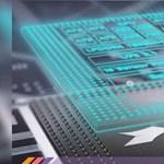 Apple? Samsung? Dehogy: egy nagy húzással a Huawei-é lehet az első 7 nm-es lapkakészlet