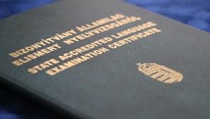 Diplomamentés 2020-ban - ezeken a képzéseken ragadt be a legtöbb diploma