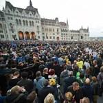 Európai és amerikai egyetemek professzorai tiltakoznak a CEU bezárása ellen