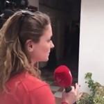 Előlépteti karaktergyilkosságokról ismert riporterét a TV2