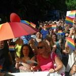 Pride-szóvivő: Bárhogy dönt a rendőrség, idén nem lesznek kordonok
