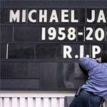 Öngyilkos lett Michael Jackson, nem megölték