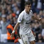Bale-lel hozta a kötelezőt a Ronaldo nélküli Real