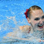 Huszadik vb-aranyát nyerte az oroszok sztárja