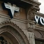 Beszáll az osztrák állam a Volksbankba