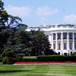 Egy százalék sem támogatta a Demokrata párti elnökjelölt-aspiránst, ezért visszalépett