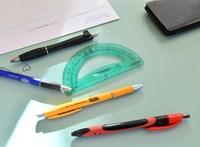Előkelő helyen végzett a magyar csapat a Nemzetközi Matematikai Diákolimpián