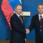 Már az oroszok pénzügyi terjeszkedésébe is besegít az Orbán-kormány