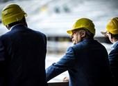 Luego, Viktor Orban se dio cuenta de que la industria de la construcción húngara todavía opera en el mercado.