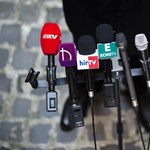 Nem ejtenek foglyokat: véget ér a jobboldali média polgárháborúja