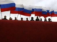 Ukrán tiltakozás ellenére kapja vissza Oroszország a szavazati jogát az Európa Tanács közgyűlésében