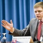 Szlovákia nemzetközi szervezetekhez fordul a kettős állampolgárság miatt