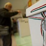 Egy hónappal a határidő lejárta előtt már több ezren jelentkeztek a külképviseleti szavazásra