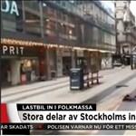 Életfogytiglanit kapott a stockholmi merénylő