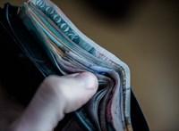 Új 100 forintosok: acélos pénz helyett cinkes érméket vernek
