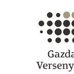 Kartellező elemgyártókra csapott le a GVH