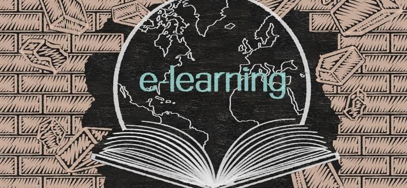 Teljesen ingyen tanulhattok otthonról a világ legjobb egyetemein