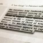 Elindult a magyar WikiLeaks