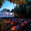 Nem szűnnek meg a szinkronizált filmek, csak több lesz az eredeti nyelven, felirattal nézhető film