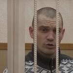 Putyin politikáját fasizmusnak nevezte, évekre lecsukták az orosz bloggert