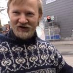 Így nyisson magyarként pékséget Norvégiában