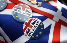 Az áfaelszámolást is alaposan megbonyolítja a brexit