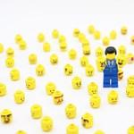 Mi az, amiben az online manipulátorok ezerszer jobbak nálunk?