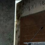 Több mint 40 ezer eurót fizetett a biztosító a bécsi magyar nagykövet balesete után
