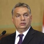 Korrupció, túlárazások, rossz kormányzás: lesújtó EU-s kritika