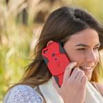 Titokban rögzítheti a beszélgetéseket ezzel a telefontokkal