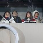 Amerika nem hisz Kim Dzsong Unnak