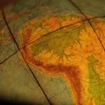 Komoly földrajzteszt: 100 ország hét perc alatt. Nektek menne?