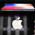 Nem mindegy, melyik új iPhone-t veszi meg: az egyiken érezhetően gyorsabb a net