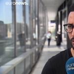 Belgium az az ország, ahol a politikusok lemészárolásáról is nyugodtan lehet énekelni