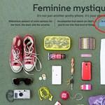 Eltűnnek a szextréfák a Moto X hirdetésekből