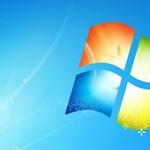 Rossz híreket kapott év végén a Microsoft