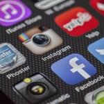 Újabb botrány: egy Facebook-poszt miatt nem kapta meg a tanári állást