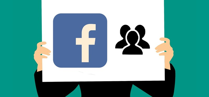 Újabb gigabüntetést kaphat a Facebook