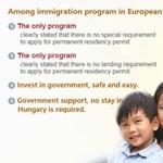 Idén 35 milliárdba kerülnek a kormány bevándorlói