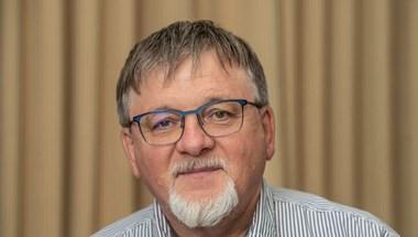 15-16 problémás pontot tudna felsorolni Dézsi Csaba András az új egészségügyi törvényben