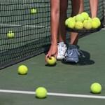 Bundabotrány a teniszvilágban: Még több játékost kell ellenőrizni
