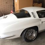 hvg.hu - Chevrolet Corvette 92d101f7d5