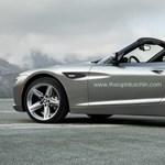 Tovább tart a BMW elsőkerekes forradalma: öt modell három éven belül