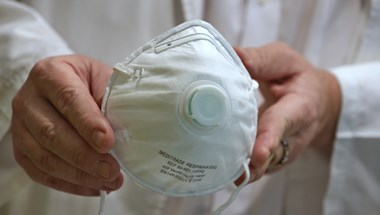 Kötelező lesz az FFP2-es maszk használata a XII. kerületi polgármesteri hivatalban