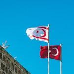A kétállami megoldás híve nyerte az észak-ciprusi választás első fordulóját