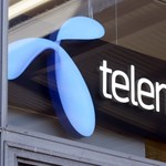 1,8 milliárdra bírságolták a Telenort